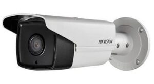 p 14913 HIKVISION DS 2CE16C0T IT5