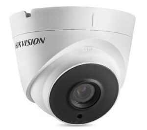 p 15773 HIKVISION DS 2CE56C0T IT3