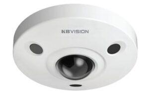 p 17641 KBVISION KX 1204FN