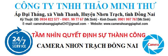 LAP-DAT-CAMERA-NHON-TRACH