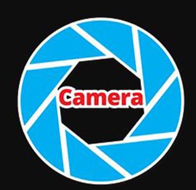 Lắp Đặt Camera Biên Hòa