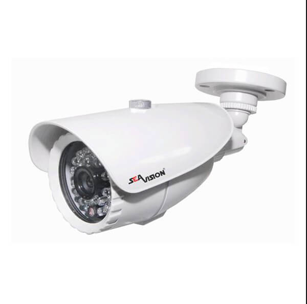 Camera Seavision